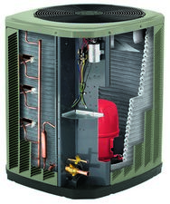 T XB13 Air Conditioners Cutaway Colorweb2