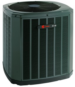 Trane XR Air Conditioners