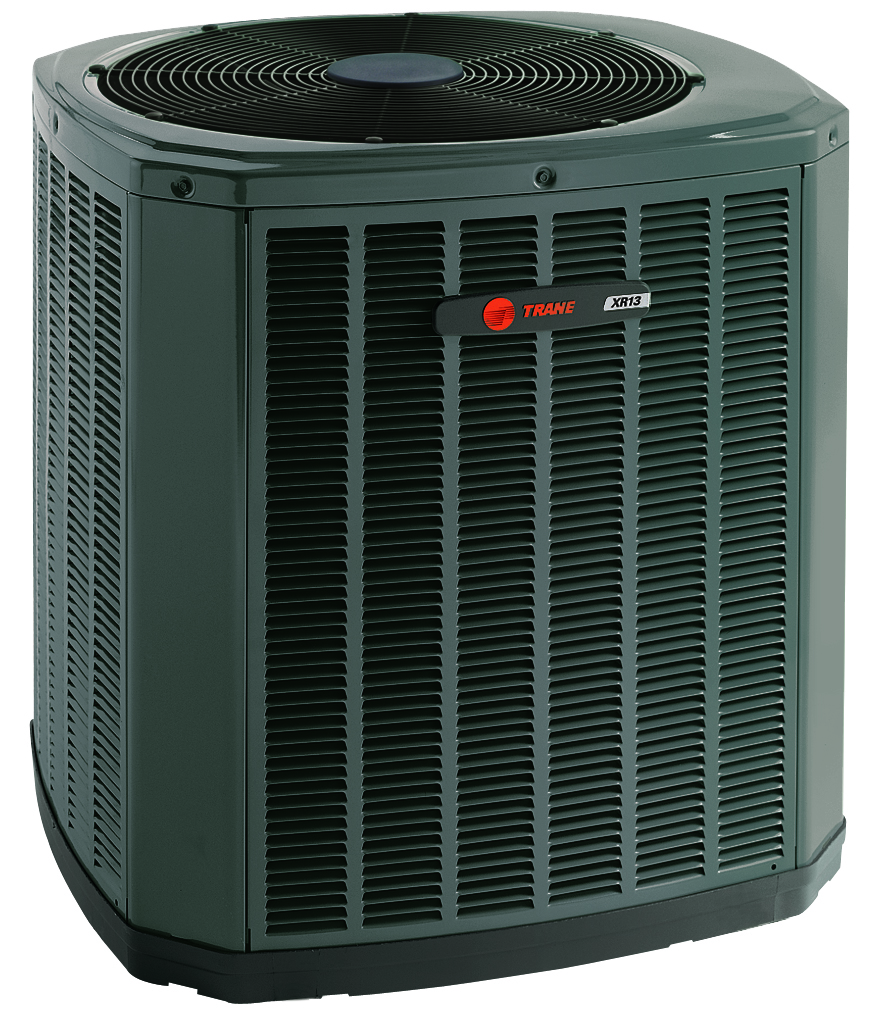 Trane 16 Seer Air Conditioner Air Conditioner Databases