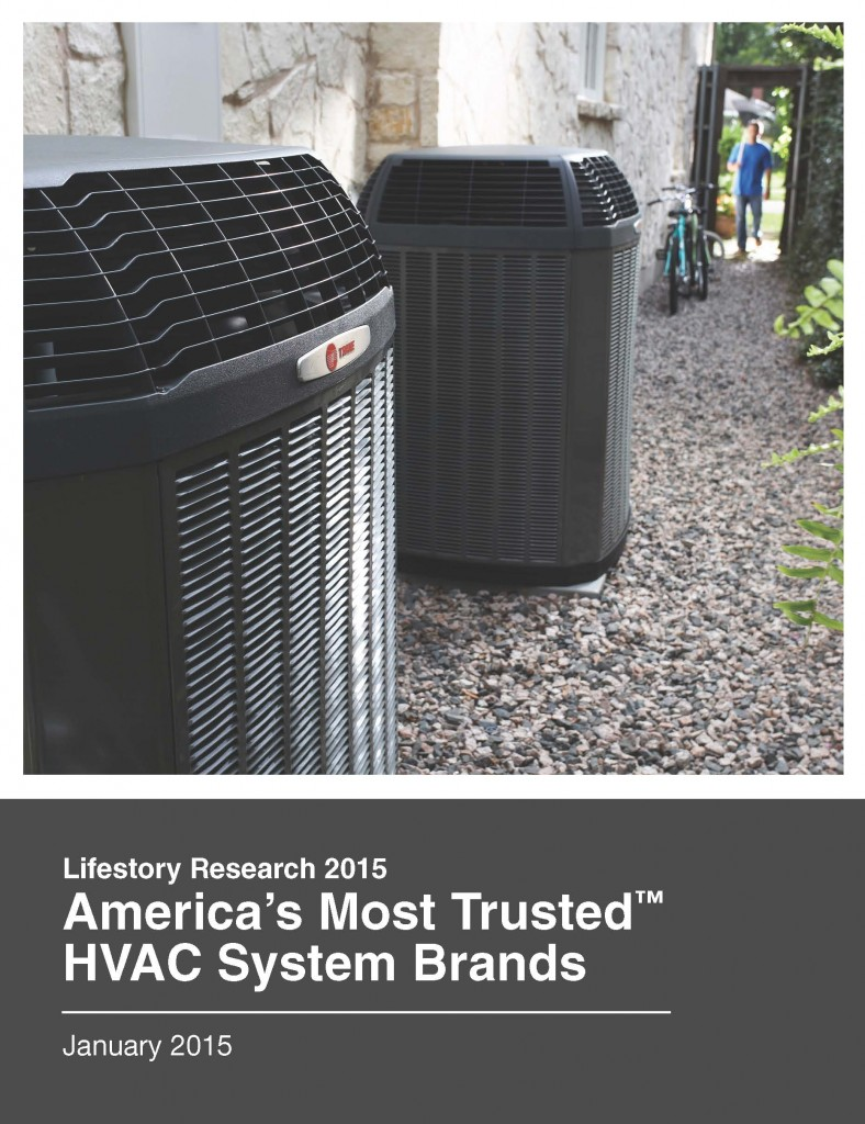 Pages from Most-Trusted-HVAC-Brand-