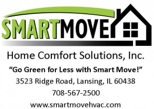 Smart Move Home Comfort Solutions, Inc.
