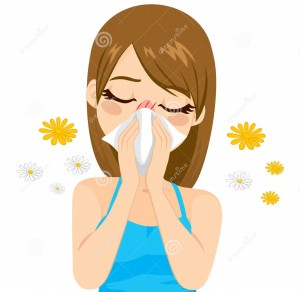 4. Pollenallergy-suffering-woman-young-sick-ill-spring-using-tissue-nose-49402168